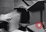 Image of AZON bomb United States USA, 1944, second 12 stock footage video 65675037318