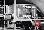 Image of Testing of AZON United States USA, 1944, second 11 stock footage video 65675037319