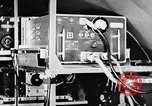 Image of Testing of AZON United States USA, 1944, second 12 stock footage video 65675037319