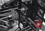 Image of Altimeter of BT-13 United States USA, 1939, second 8 stock footage video 65675037322