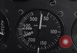 Image of Air speed meter of BT-13 United States USA, 1939, second 12 stock footage video 65675037323