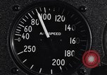 Image of air speed meter of B-24 United States USA, 1941, second 2 stock footage video 65675037325