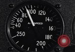 Image of air speed meter of B-24 United States USA, 1941, second 3 stock footage video 65675037325