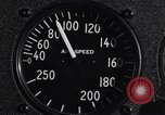 Image of air speed meter of B-24 United States USA, 1941, second 5 stock footage video 65675037325