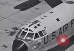 Image of Operations of Strategic Air Command United States USA, 1962, second 7 stock footage video 65675037329