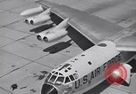 Image of Operations of Strategic Air Command United States USA, 1962, second 9 stock footage video 65675037329