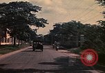 Image of 720th military police Vung Tau Vietnam, 1970, second 2 stock footage video 65675037345