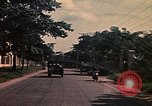 Image of 720th military police Vung Tau Vietnam, 1970, second 3 stock footage video 65675037345