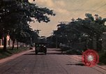 Image of 720th military police Vung Tau Vietnam, 1970, second 4 stock footage video 65675037345
