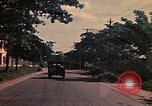 Image of 720th military police Vung Tau Vietnam, 1970, second 5 stock footage video 65675037345