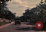 Image of 720th military police Vung Tau Vietnam, 1970, second 7 stock footage video 65675037345