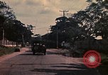 Image of 720th military police Vung Tau Vietnam, 1970, second 8 stock footage video 65675037345