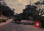 Image of 720th military police Vung Tau Vietnam, 1970, second 10 stock footage video 65675037345