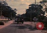 Image of 720th military police Vung Tau Vietnam, 1970, second 11 stock footage video 65675037345