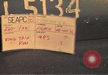 Image of 720th military police Vung Tau Vietnam, 1970, second 2 stock footage video 65675037346
