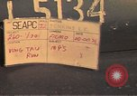 Image of 720th military police Vung Tau Vietnam, 1970, second 3 stock footage video 65675037346