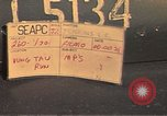 Image of 720th military police Vung Tau Vietnam, 1970, second 4 stock footage video 65675037346