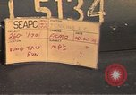 Image of 720th military police Vung Tau Vietnam, 1970, second 5 stock footage video 65675037346