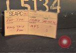 Image of 720th military police Vung Tau Vietnam, 1970, second 6 stock footage video 65675037346