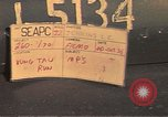 Image of 720th military police Vung Tau Vietnam, 1970, second 7 stock footage video 65675037346