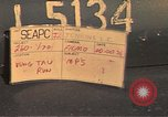 Image of 720th military police Vung Tau Vietnam, 1970, second 8 stock footage video 65675037346