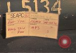Image of 720th military police Vung Tau Vietnam, 1970, second 9 stock footage video 65675037346