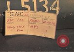 Image of 720th military police Vung Tau Vietnam, 1970, second 11 stock footage video 65675037346