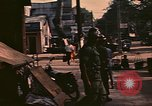 Image of United States 720th military police officers Vung Tau Vietnam, 1970, second 3 stock footage video 65675037349