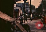 Image of United States 720th military police officers Vung Tau Vietnam, 1970, second 12 stock footage video 65675037349