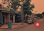 Image of United States 720th military police Vung Tau Vietnam, 1970, second 5 stock footage video 65675037350