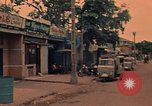 Image of United States 720th military police Vung Tau Vietnam, 1970, second 6 stock footage video 65675037350