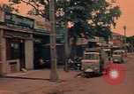 Image of United States 720th military police Vung Tau Vietnam, 1970, second 7 stock footage video 65675037350