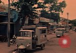 Image of United States 720th military police Vung Tau Vietnam, 1970, second 9 stock footage video 65675037350
