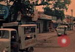 Image of United States 720th military police Vung Tau Vietnam, 1970, second 10 stock footage video 65675037350