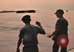 Image of United States 720th military police Vung Tau Vietnam, 1970, second 9 stock footage video 65675037351