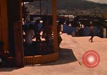 Image of rest and recreation Vung Tau Vietnam, 1971, second 1 stock footage video 65675037364
