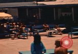 Image of rest and recreation Vung Tau Vietnam, 1971, second 5 stock footage video 65675037364