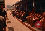 Image of rest and recreation Vung Tau Vietnam, 1971, second 6 stock footage video 65675037365