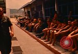 Image of rest and recreation Vung Tau Vietnam, 1971, second 7 stock footage video 65675037365