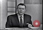 Image of Political figures arrive in Washington after Kennedy assassination Washington DC USA, 1963, second 7 stock footage video 65675037394