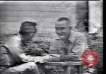 Image of Lyndon Johnson Texas United States USA, 1963, second 1 stock footage video 65675037397