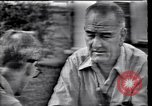 Image of Lyndon Johnson Texas United States USA, 1963, second 2 stock footage video 65675037397