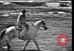 Image of Lyndon Johnson Texas United States USA, 1963, second 11 stock footage video 65675037400
