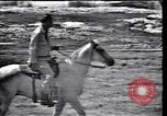 Image of Lyndon Johnson Texas United States USA, 1963, second 12 stock footage video 65675037400