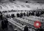 Image of World Peace Congress Warsaw Poland, 1950, second 6 stock footage video 65675037405