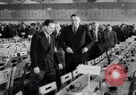 Image of World Peace Congress Warsaw Poland, 1950, second 11 stock footage video 65675037405