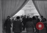 Image of World Peace Congress Warsaw Poland, 1950, second 4 stock footage video 65675037406