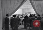 Image of World Peace Congress Warsaw Poland, 1950, second 5 stock footage video 65675037406