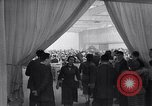 Image of World Peace Congress Warsaw Poland, 1950, second 6 stock footage video 65675037406