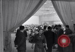 Image of World Peace Congress Warsaw Poland, 1950, second 7 stock footage video 65675037406